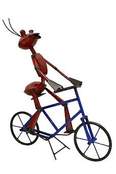 ant on bike .jpg