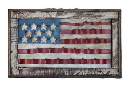 wooden american flag.jpg