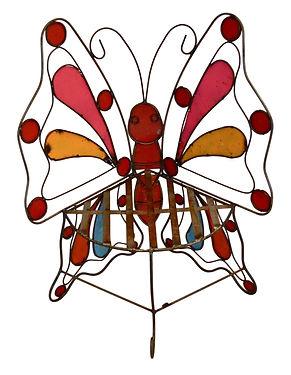 butterfly corner bench Lg.jpg