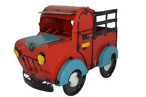 truck hauler (red).jpg