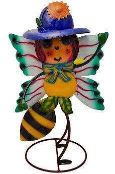 bee butterfly.jpg