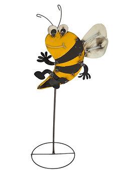 bee standup.jpg