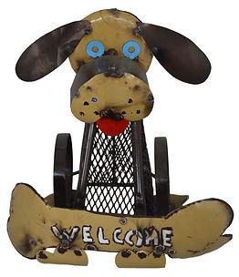 welcome dog.jpg
