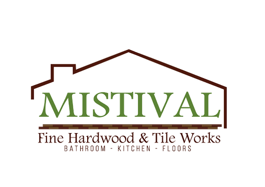Mistival - Hardwood Refinishing - Tile Installers - Bathroom Renovation
