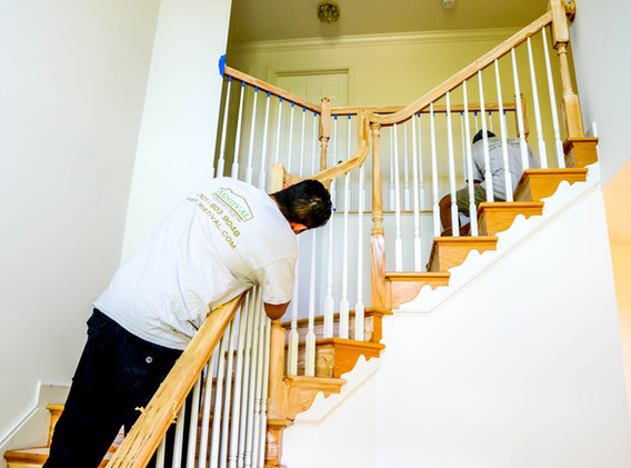Mistival_Staircase.jpg