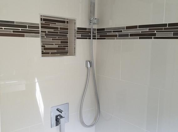 Shower_Kensigton3.jpg