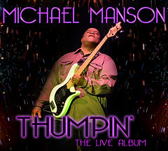 Thumpin-CD-Cover.jpg