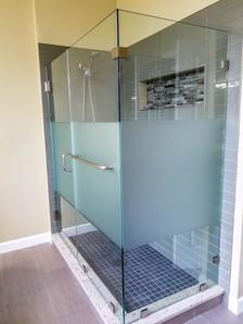 Full glass shower.jpg