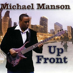 Up-Front-CD-cover.jpg