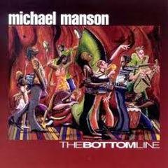 The-Bottom-Line-CD-Cover.jpg