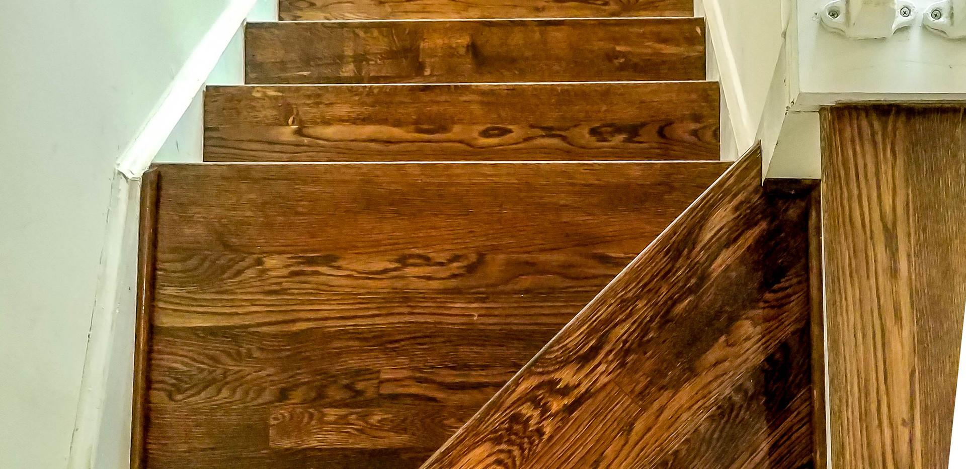 Stair_Case.jpg