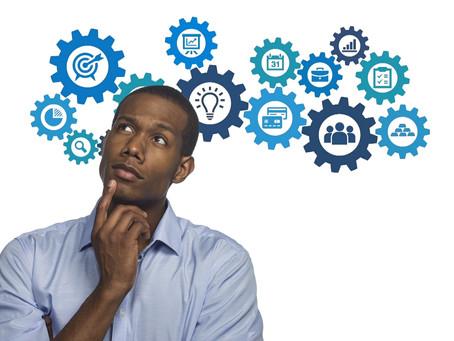 Entrepreneurship Enhances Standard of Living