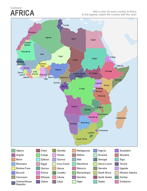 6_africa_coloring_map_labels.png