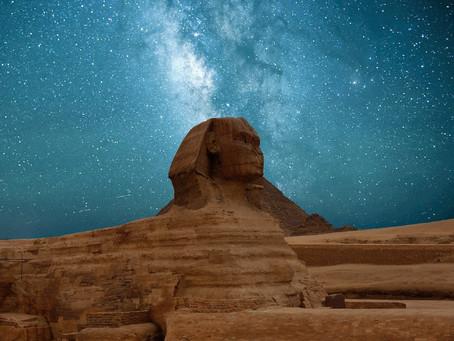 Egypt Eyes Early Start To AfCFTA Economic Opportunities