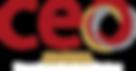CEO Global Final Logo.png