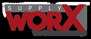Supply Worx Logo.png