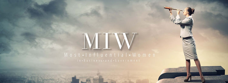 MIW FaceBook Banners new logo-2.jpg