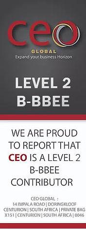 level 2 B-BBEE.jpg