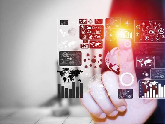 Modernisation: The foundation for digital transformation