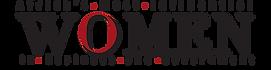 MIW Logos-1.png