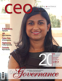 CEO Magazine Cover 20.4.jpg