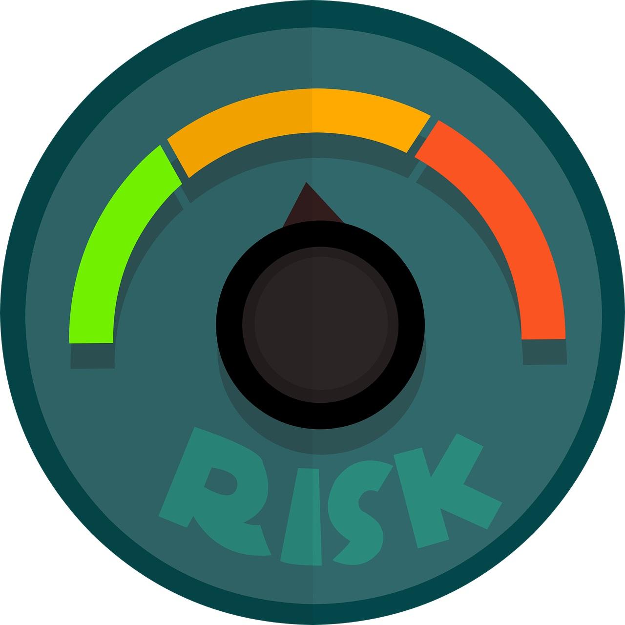 risk-3576044_1280