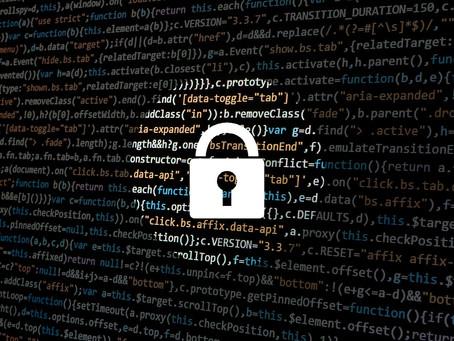 Cyberattacks - A Communication Plan