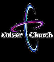 Rebranded C logo_1.png