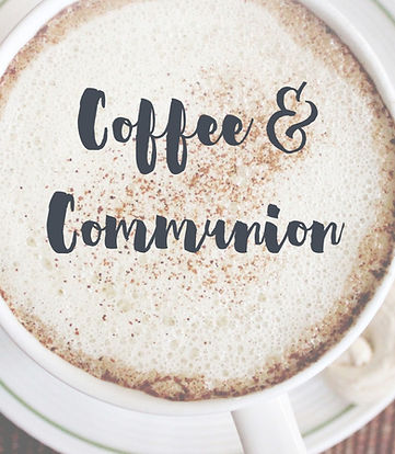 Coffee-Communion-facebook-event-header (
