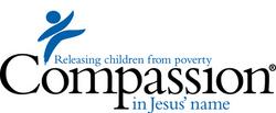 CompassionInternationalLogo
