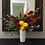 Thumbnail: Foyer Arrangements in Vase ($150 - $250)