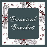 Botanical Bunches