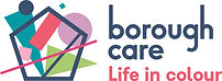 Borough-Care-Logo-2.jpg