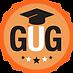 GUGLogo2018-TM-crop.png