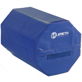 "Spieth America - Séries Club Octagon - 20"" x 28"