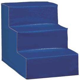 Spieth America - Escaliers en mousse Club Series