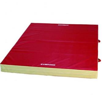GYMNOVA - Housse pour Réf. 7032 et 7034 - 2m40 x 2m x 20cm