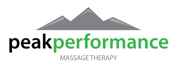 """Peak Performance Massage Therapy, Massage Therapy, 307massage.com"""