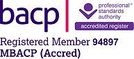 BACP Logo - 94897.png
