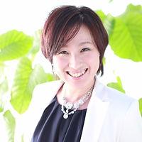 原田葉子_edited.jpg