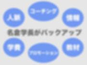 スクリーンショット 2019-02-26 21.39.02.jpg