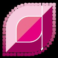 α.png