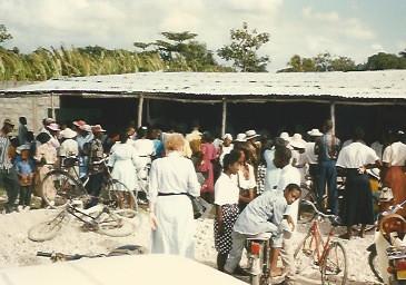 haiti-memories9