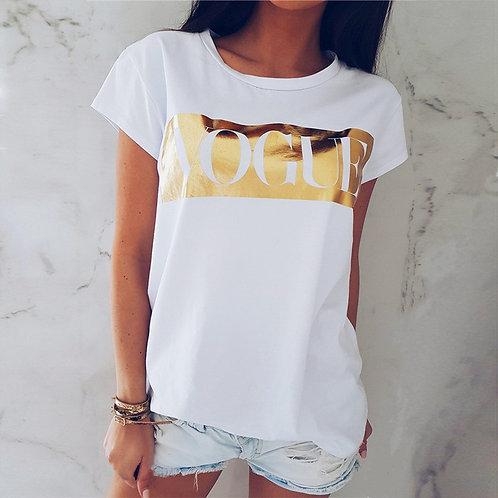 Vogue T Shirt