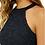 Thumbnail: Midi Summer Dress