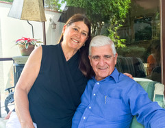 Mama y Alberto.JPEG