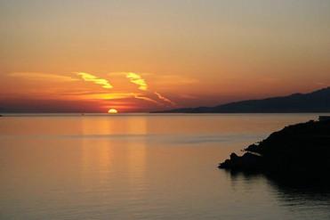 Sunset griego.jpg