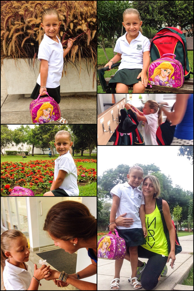 1st day collage.JPG