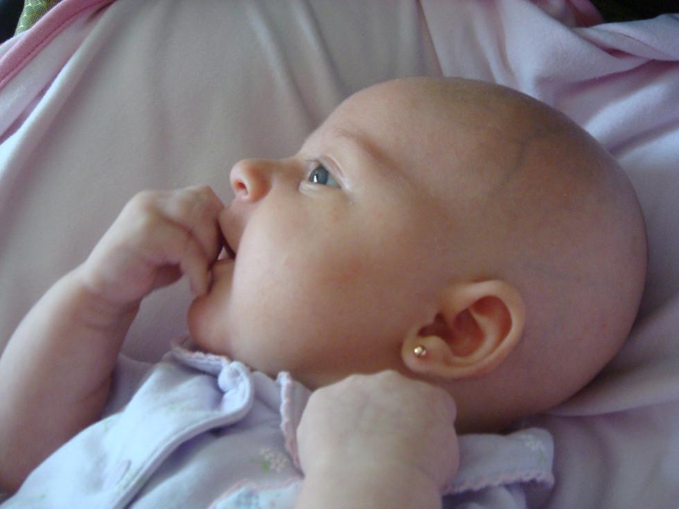 M!_ Baby 123.jpg