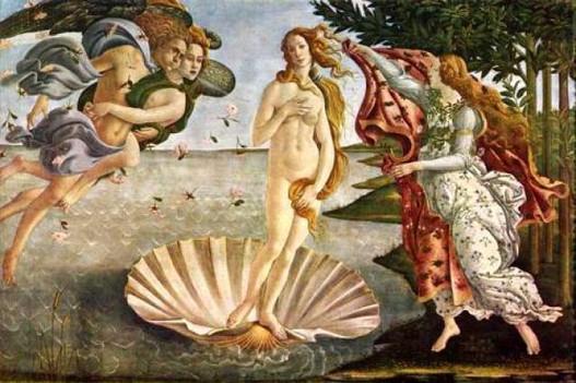 Boticelli- el nacimiento de Venus.jpg